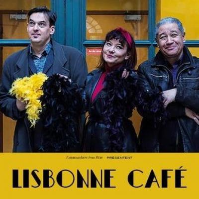 Big lisbonne cafe teofilo chantre 1