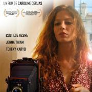 L' indomptée de Caroline Deruas