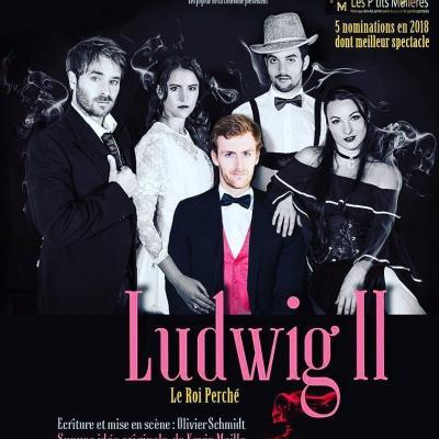 Lyudwig