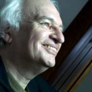 Pierre bouyer l un des grands specialistes europeens du piano forte ancetre du grand piano moderne document remis 1571849058